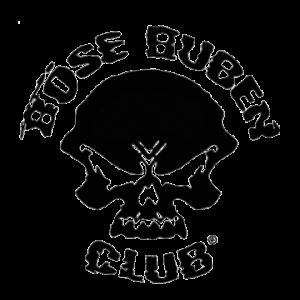 Böse Buben Club