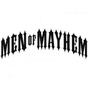 Men of Mayhem