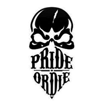 crimeculture_marken-prideordie