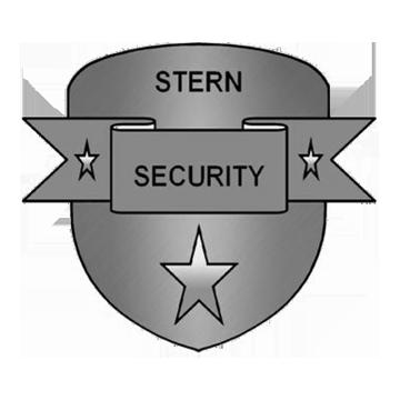 crimeculture_marken-stern