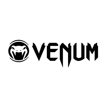 crimeculture_marken-venum