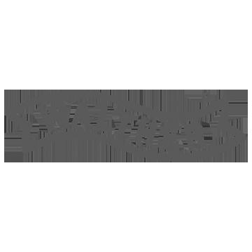 crimeculture_marken-walther