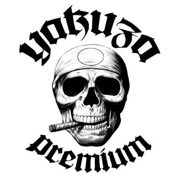 YakuzaPremium-logo