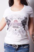 crimeculture_-110