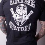 crimeculture_-16