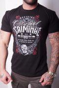crimeculture_-36